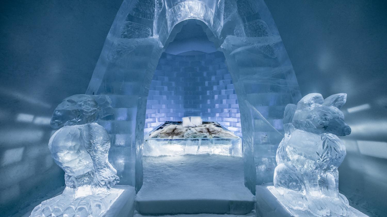 icehotel-art-suite-haven.jpg